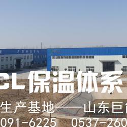 山东巨能兴业新型材料科技发展有限公司