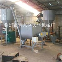 供应腻子粉砂浆搅拌自动生产线