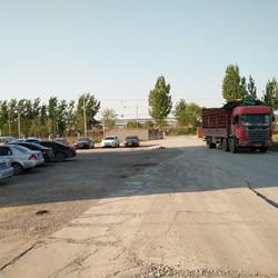 沧州鼎信钢管有限公司