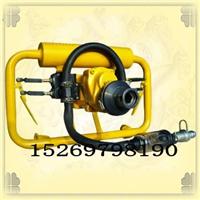 ZQS-50/300手持式气动钻机简介配件齐全