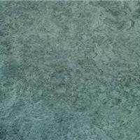 威德2.0mm商用PVC地板