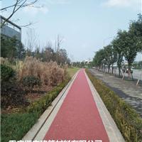 重庆继宁提供优质彩色透水混凝土