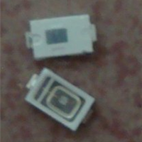 5730紫光380NM灭蚊灯LED杀菌消毒贴片灯珠