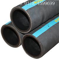 低价销售高品质液压橡胶软管  量大优惠