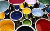 装修壁材选乳胶漆、壁纸还是硅藻泥?装修师傅给你较实用的建议!-乳胶漆