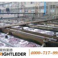 印染废水处理厂家_莱特莱德品质保障