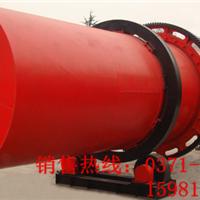 烘干设备生产厂家 红土镍矿烘干机功能齐全