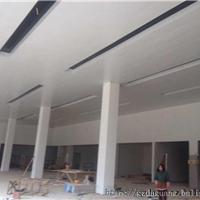 镀锌钢板天花生产厂家1
