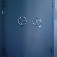 防爆门,供应安徽湖北北京全国防爆门厂家