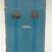 电动平开门,钢制平开门,庭院电动门