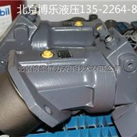 中联重科ZE200旋挖钻机桅杆油缸双向平衡阀
