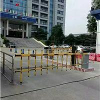 供应桂城小区道闸挡车器,道闸生产厂家价格