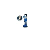 KLAUKE充电式压接钳EK120/42-L