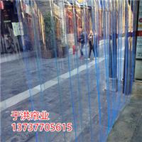 广西胶帘/挂帘/透明塑料软门帘大量现货