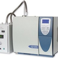 工业甲醇纯度检测专用色谱仪
