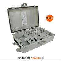 沧州中国移动12芯宽带接入箱