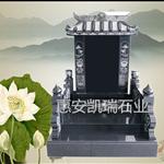 直接广西南宁墓碑厂家直销公墓陵园墓碑质优价廉