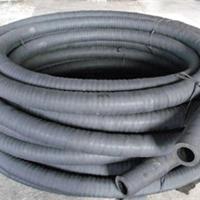 河北隆众橡胶专业生产耐磨输送胶管各类胶管