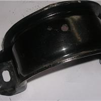 圆锥破碎机传动轴架护板传动轴架衬板圆锥破
