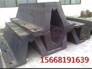.贵州橡胶道口板生产厂