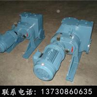 ZJ系列罗茨真空泵 真空泵生产厂家