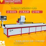 多米提供大型多轴钻孔机 卧式自动数控钻床