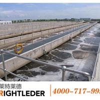 重金属工业废水处理厂家_重工业废水处理