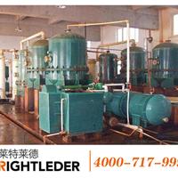 废酸再生设备厂家_废酸再生设备报价