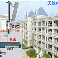 无线上网收费系统-宿舍覆盖计费系统-IVZ