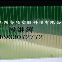 郓城阳光板建材批发厂家直销,电话和地址