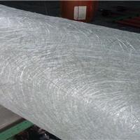 耐火、防火材料玻璃钢通用短切毡