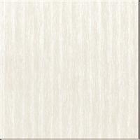 线石抛光砖KB601