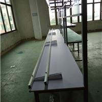 广州插件线厂家