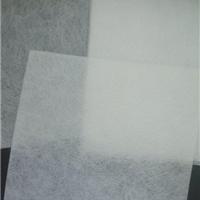 聚酯玻纤布160克施工方法厂家详解
