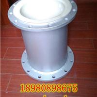 生产缩合式衬塑钢管