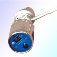 数显单体支柱阻力检测仪