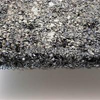 LY-A20填充型生态护坡,预填充型水土保护毯