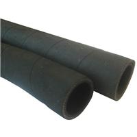 专业生产耐油胶管规格齐全