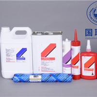 胶粘剂检测|化工检测