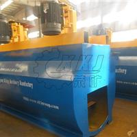 新疆高品质选萤石矿全套设备配置