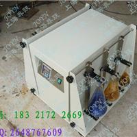 内蒙古多功能分液漏斗振荡器,液液萃取装置