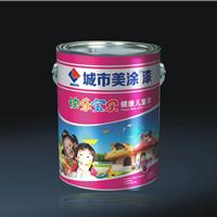国产环保乳胶漆十大品牌,一线乳胶漆品牌