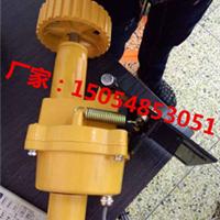 打滑检测器SMS-PXK-B1、打滑欠速开关DH-I