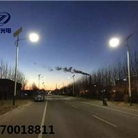 自贡太阳能路灯厂家参数太阳能庭院灯多少钱