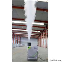 山东美斯特蒸汽发生器 蒸馒头专用锅炉