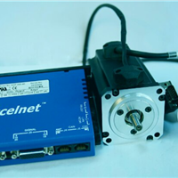 AGV小车专用电机 AGV小车专用直流伺服电机 机器人专用电机