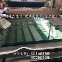 夹胶玻璃设备 夹胶玻璃机械