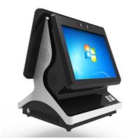 小区访客管理系统/功能定制零售/价格优惠