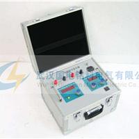 TKDP  低频信号发生器