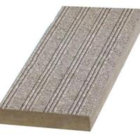 供青海机刨砖和西宁植草砖价格